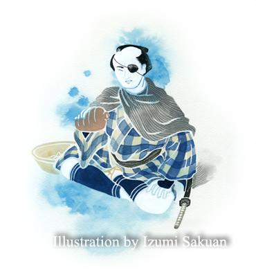 ishimatsu.jpg