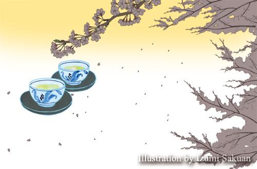 kokoro02.jpg