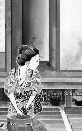 nanboshi_4-01.jpg