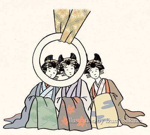 shincho_07.jpg