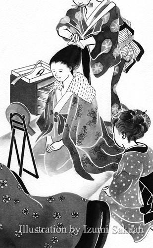 ukiyogushi01-2.jpg