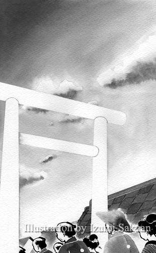 ukiyogushi03-1.jpg